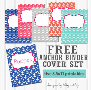https://www.thelatestfind.com/2017/02/free-binder-covers-with-diy-tutorial.html