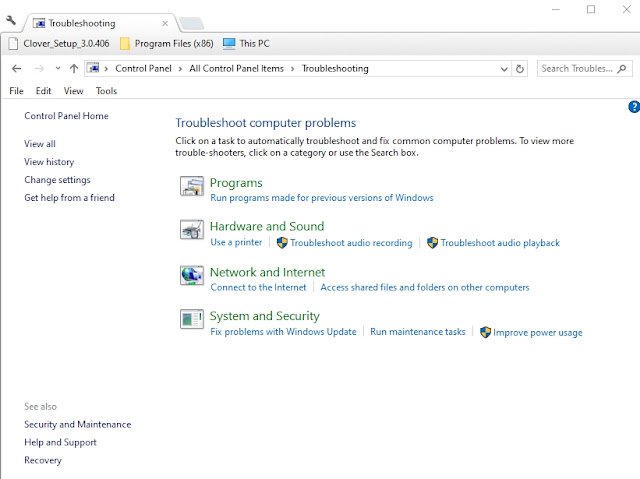 How to fix the NET HELPMSG 2182 error - Windows Report