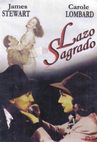 Lazo Sagrado ( 1939 ) Dual + Subtítulos Descargar y ver Online Gratis