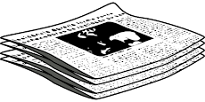 Apakah Jumlah Artikel Pada Blog Berpengaruh Pada Jumlah Pengunjung?