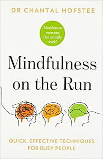 Mindfulness on the Run: Quick, Effective Mindfulness Techniques