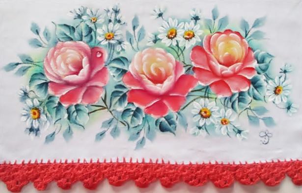 pano-de-copa-pintado-rosas