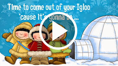 Watch Annie Lang's Video here: http://youtu.be/-6HjGqy1s1s