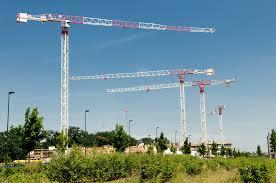 Kelebihan Menyewa Tower Crane di Reycom