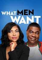 What Men Want 2019 Dual Audio Hindi 720p BluRay