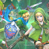 Review: Hyrule Warriors Legends (Nintendo 3DS)