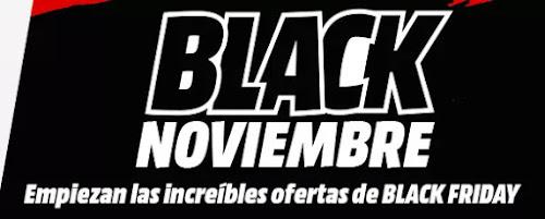 top-10-super-descuentos-solo-3-dias-black-noviembre-media-markt