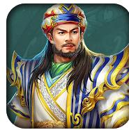 Tải game lậu mobile Tân Minh Chủ Việt hóa Free Vip 12 + 100.000 KNB Đăng nhập 14 ngày nhận 20 tướng SSR Server mới ra ổn định lâu dài