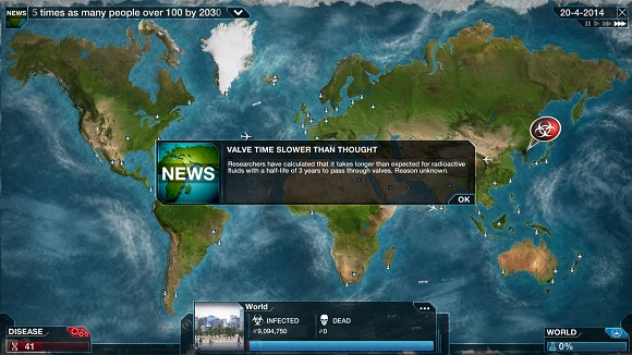plague-inc-evolved-the-fake-news-pc-screenshot-3