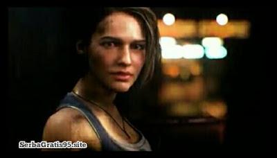 Spesifikasi PC Untuk Resident Evil 3 Remake