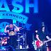 Slash, Myles Kennedy e Conspirators fazem história com show em Uberlândia