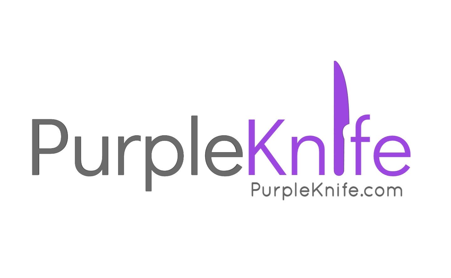 PurpleKnife.com