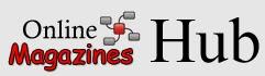 http://www.onlinemagazineshub.net/telugu-magazines.html
