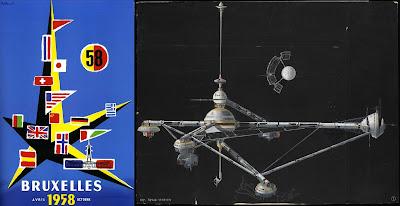 https://alienexplorations.blogspot.com/2019/12/drax-space-station-by-ken-adam-for_1.html