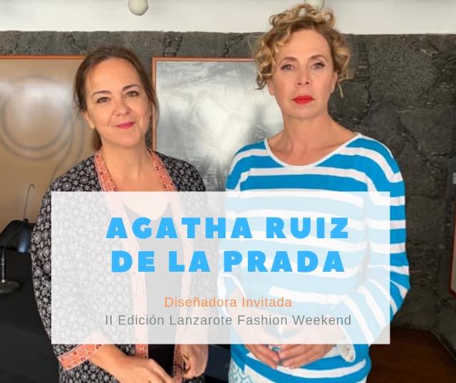 Lanzarote_Fashion_Weekend_Ágatha_Ruiz_de_la_Prada_Obe_Rosa_Bloguera_Periodista