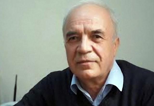 Əhməd Qəşəmoğlu, Elnur Şahin