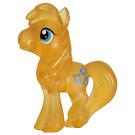 My Little Pony Wave 25 Chance-A-Lot Blind Bag Pony