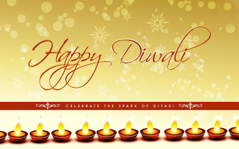 Happy Diwali 2020 wishes/quotes in Hindi and English,Images,Status,SMS