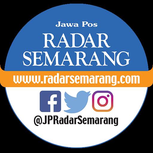Lowongan Administrasi Radar Semarang