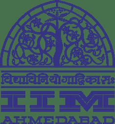 IIM Ahmedabad Job 2020