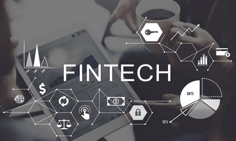 peluang bisnis fintech (financial technology) di indonesia