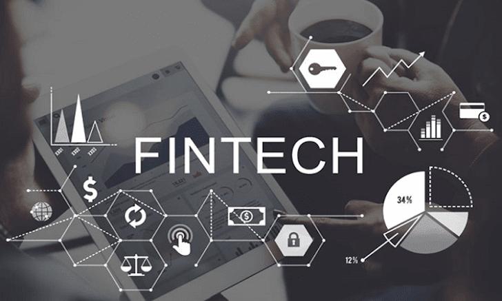 Crowde: Peluang Bisnis Fintech (Financial Technology) Masih Tinggi