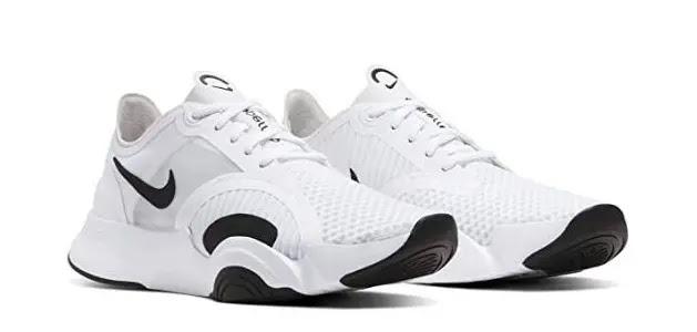 Nike SuperRep Go Women's Training Shoe review