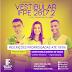 IFPE prorroga inscrições do Vestibular 2017.2