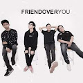 Lirik Lagu Friend Over You - Ruang Kedua