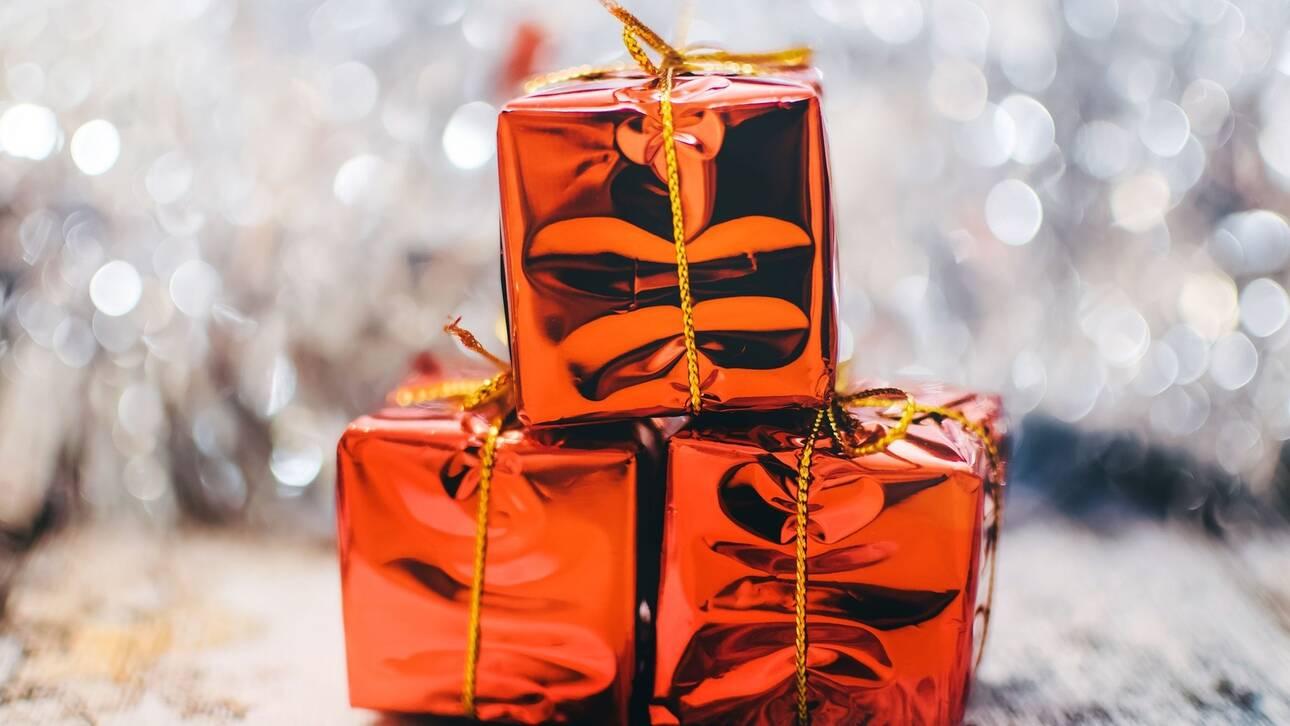 Δώρο Χριστουγέννων: Πότε θα καταβληθεί - Πώς να το υπολογίσετε