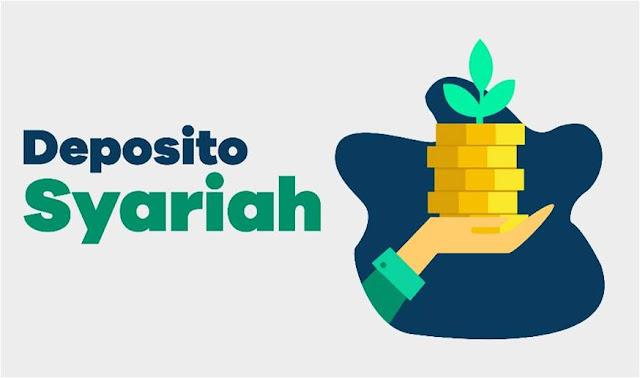 deposito syariah reksadana