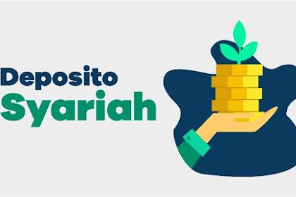Dari Reksadana Hingga Deposito Syariah, Lebih Pilih Mana Untuk Investasi Tanpa Riba?