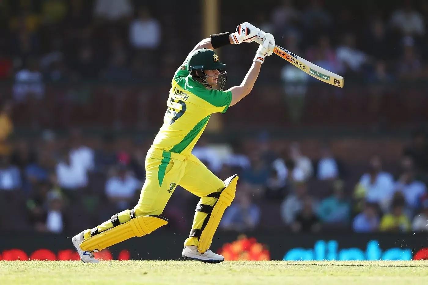 India Tour Australia 2020 | India vs Australia Live Match Kaise Dekhe | Best Live Match Streaming Apps 2020