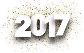 Throwback 2017 dan Azam 2018