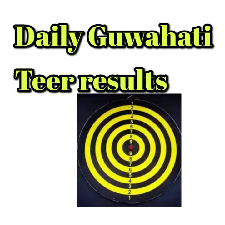 guwahati teer previous result, guwahati teer common number,guwahati teer result morning, guwahati teer common number today,  Guwahati Teer Result Toda