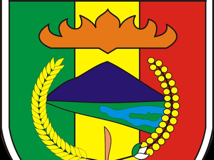 Kabupaten Tanggamus