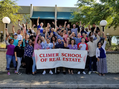 climer school of real estate, the best real estate class in florida, www.climerrealestateschool.com