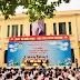 Vài điều suy nghĩ thông báo của Tổng giáo phận Hà Nội về 29 Nhà Chung!