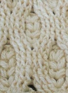 http://sucrochet.blogspot.com.es/2013/11/puntos-combinados.html
