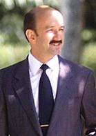 De Ministerio de la Presidencia. Gobierno de España, Attribution, https://commons.wikimedia.org/w/index.php?curid=65461693