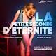 La Petite Seconde d'Eternité Jacques Prévert Nathalie Matti  #off16