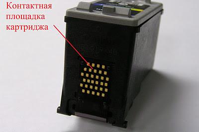 Сканирования для драйвер canon mp250