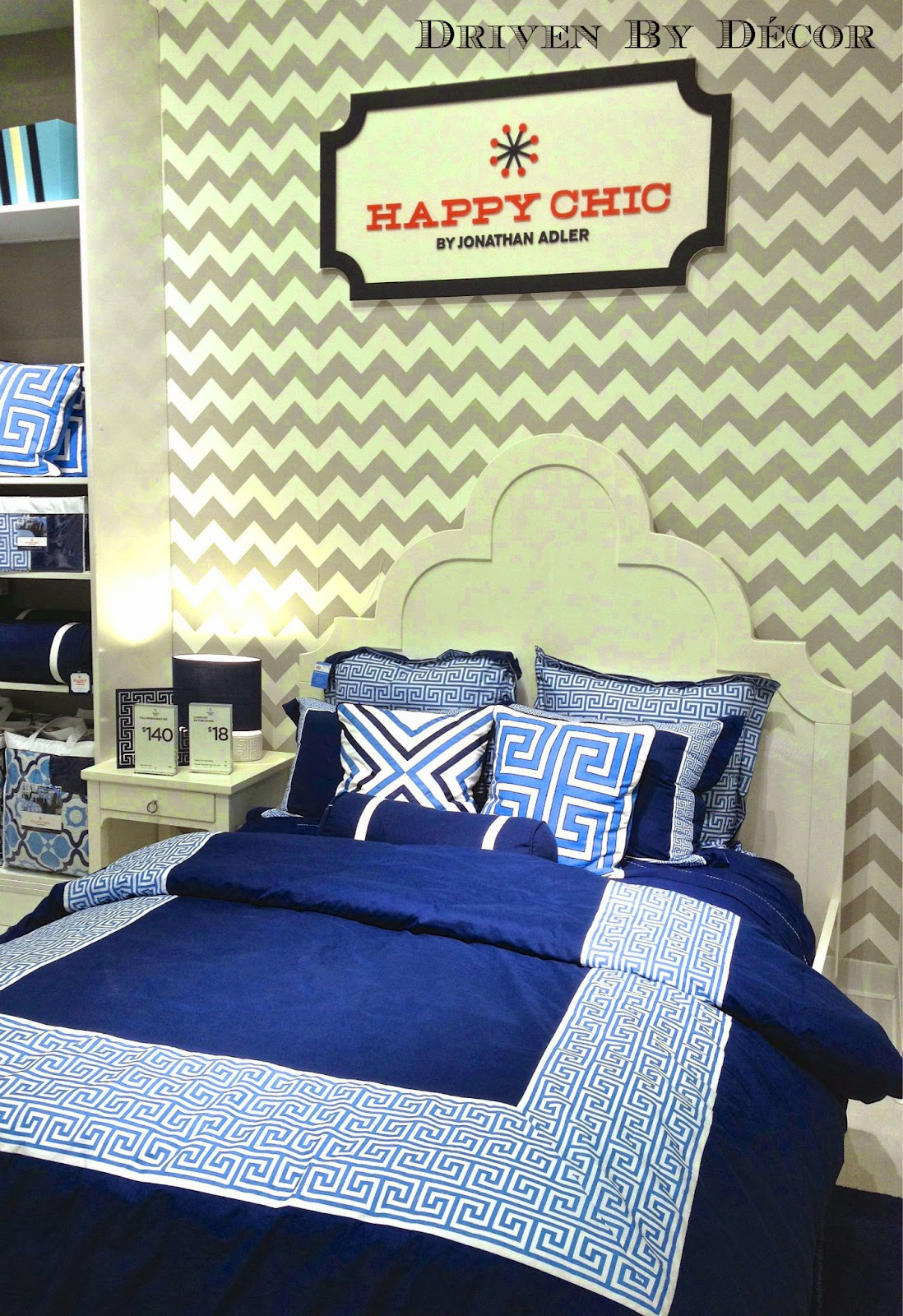 Fancy Jonathan Adler us New Happy Chic Collection at JCPenney