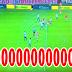 TOMA PORCO! Veja o gol de Patrick contra o Palmeiras
