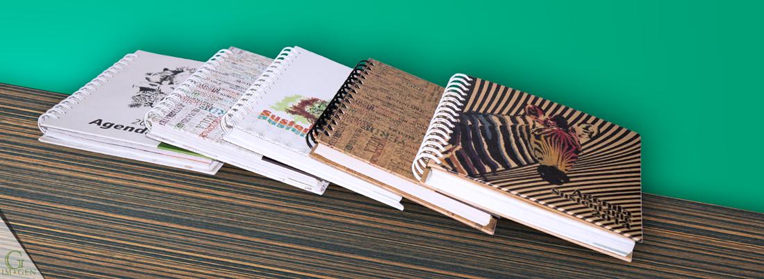 Proyectos Editoriales G imagen: Folletos, Libros, Volantes, Dípticos, Trípticos, Polidípticos, Revistas