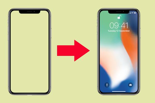 linh kiện thay màn hình iPhone chính hãng