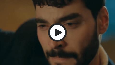 prevrtljivo srce 66 epizoda emotivci
