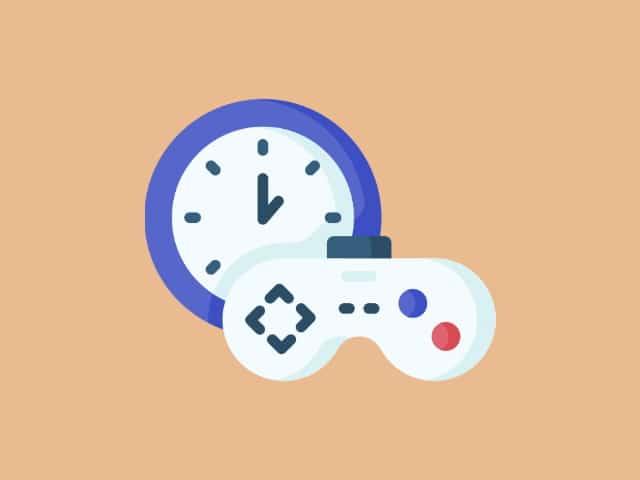 Game Android Offline Terbaik 2021
