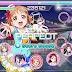 10 Game Anime Offline Android APK Terbaik dan Seru