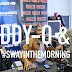 Daddy-O and YZ Uncut: Unbelievable Stories about Biggie, Lil Kim, Foxy Brown, KRS and More (Video)